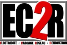 Logo ec2r